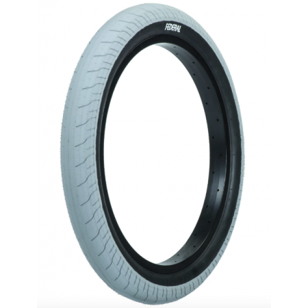 """MISSION TRACKER 20/"""" X  2.4/""""  GUM BICYCLE TIRE"""