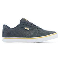 Sneakers Habitat Lark Gray Size 8