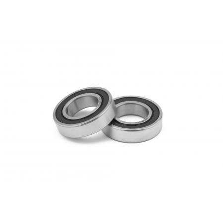 Cinema Vx3 1 Pcs. Rear Hub Bearings